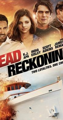 فيلم Dead Reckoning 2020 مترجم اون لاين