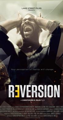فيلم Reversion 2020 مترجم اون لاين