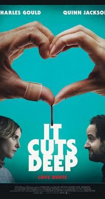 فيلم It Cuts Deep 2020 مترجم اون لاين