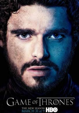 مسلسل Game of Thrones الموسم الثالث مترجم