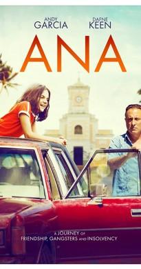 فيلم Ana 2020 مترجم اون لاين