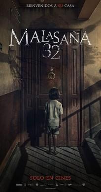 فيلم Malasaa 32 2020 مترجم اون لاين