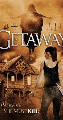 فيلم Getaway 2020 مترجم اون لاين
