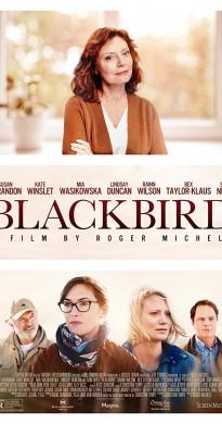 فيلم Blackbird 2019 مترجم اون لاين