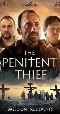 فيلم The Penitent Thief 2020 مترجم اونلاين