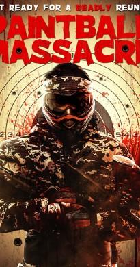 فيلم Paintball Massacre 2020 مترجم اون لاين