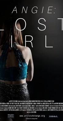 فيلم Angie Lost Girls 2020 مترجم اون لاين