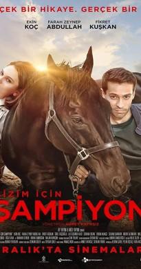 فيلم البطل Bizim Iin Sampiyon 2018 مترجم اون لاين