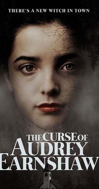 فيلم The Curse of Audrey Earnshaw 2020 مترجم اون لاين