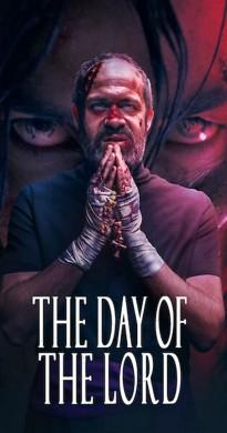 فيلم Menendez The Day of the Lord 2020 مترجم اون لاين