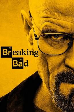 مسلسل Breaking Bad مترجم كامل