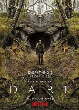 مسلسل Dark الموسم الثاني مترجم