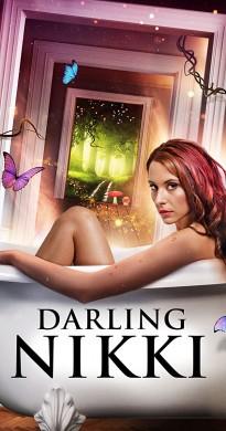 فيلم Darling Nikki 2019 مترجم اون لاين
