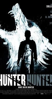 فيلم Hunter Hunter 2020 مترجم اون لاين