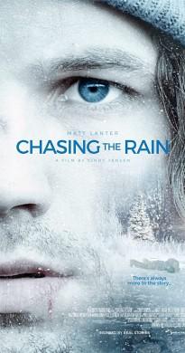 فيلم Chasing the Rain 2020 مترجم اون لاين