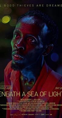 فيلم Beneath a Sea of Lights 2020 مترجم اون لاين